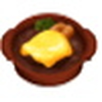 紅燒漢堡牛排