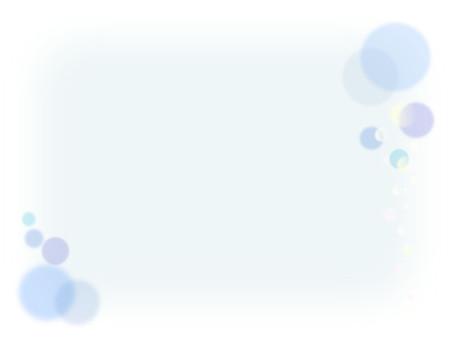Dot spot motif Background material Blue series