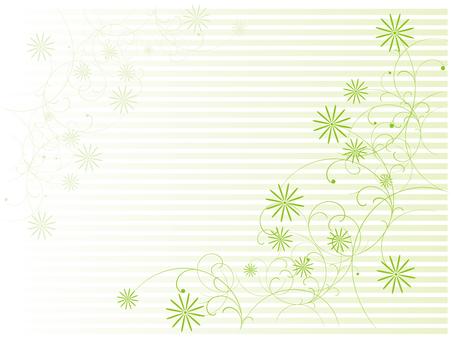 Grass tint
