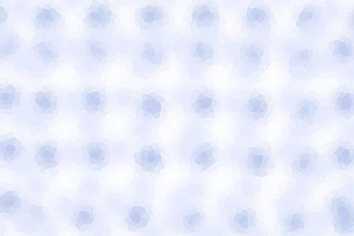 Wallpaper aqua 1