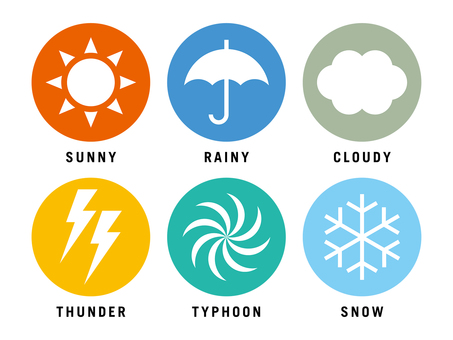 Weather Icon-01