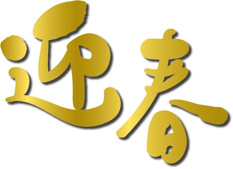 Message _ Spring Festival 2