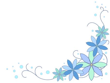 Flower 0005 - Decoration 1