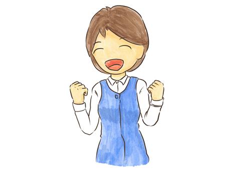 Machiko 014