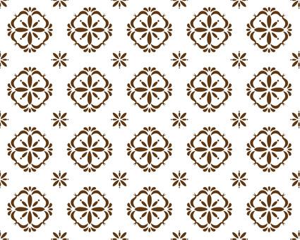 Line pattern 2