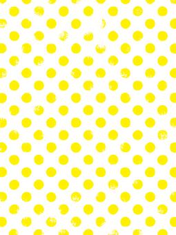 Hidden dot pattern