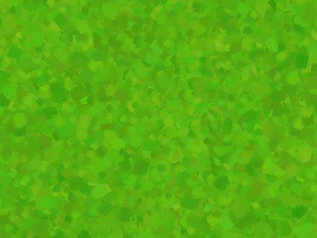 Background texture 03 / green