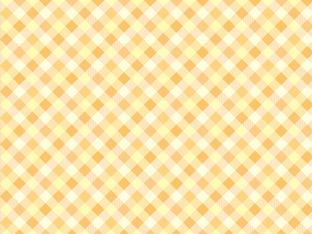 Background wallpaper pattern orange plaid autumn winter