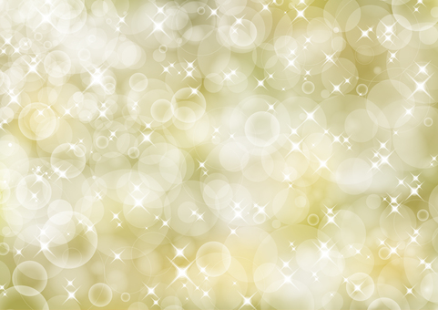 Glitter background 4