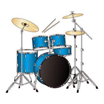 0299_instrument