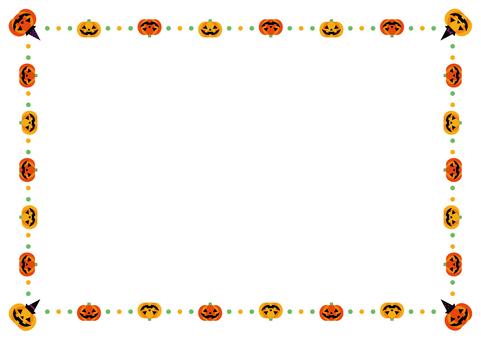 Halloween 57