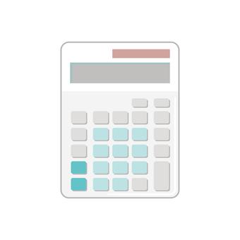 Calculators and calculators