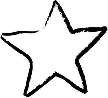 Star 51