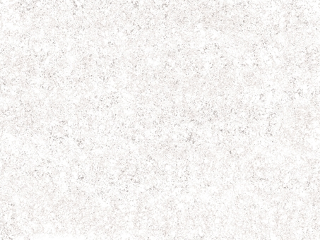 Texture background material Gray