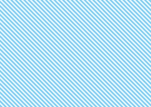 Background 【Stripe 04】