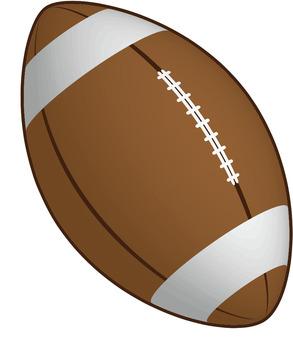 Rugby ball Nanaime