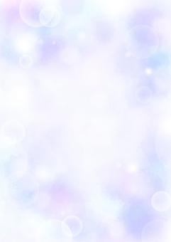 閃光背景素材/牆紙圖片12