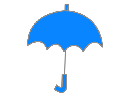 Umbrella Umbrella illustration