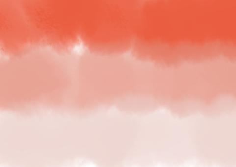 Akanei cloud