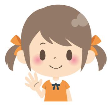 Primary school low school year woman * feelings _ usually