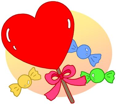 Saint Valentine's Day .6
