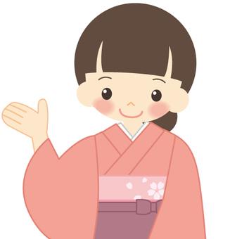 Ryokan Nakaire 2