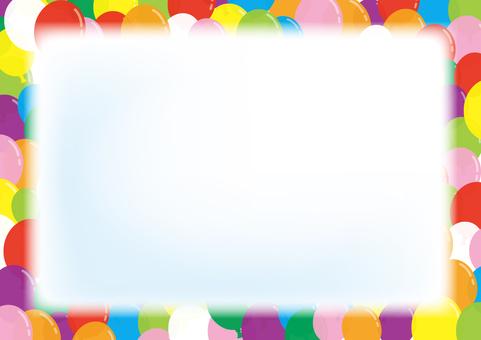 Balloon image 1