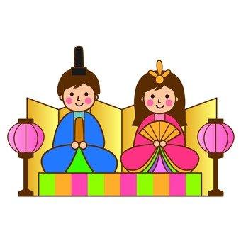Hina Festival