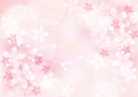 Sakura twinkle 6