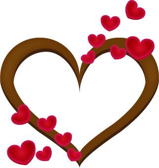 Valentine single shot 1