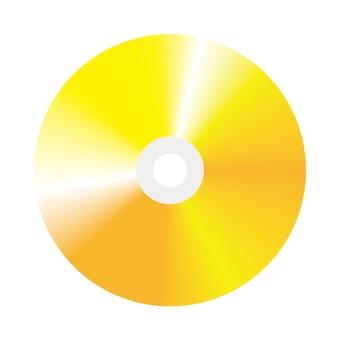 Disk 02