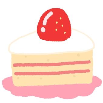 케이크 04