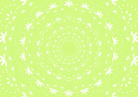 paper-lace_ Lace Paper 32