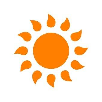 요청 절차 태양 광 발전
