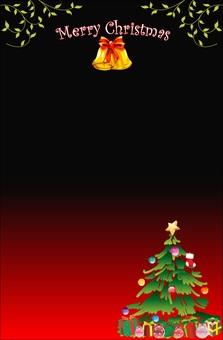 Merry Christmas (Curlz MT)