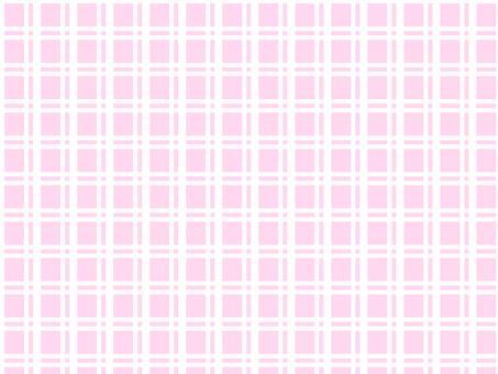 Check (pink)