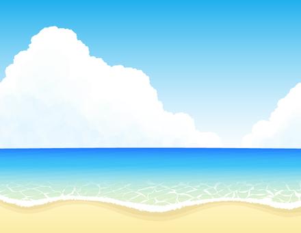 Sea 2_ sea