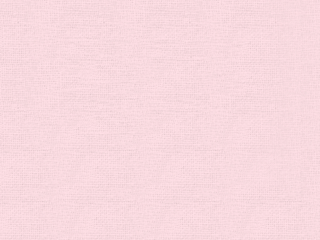 Canvas (pink)