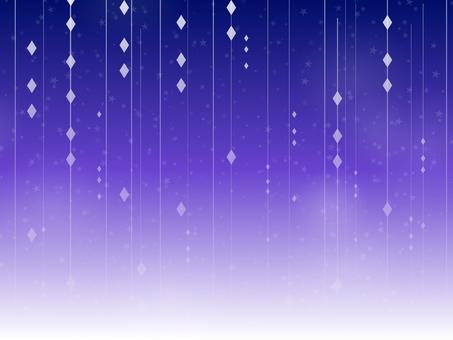 背景 紫色 美しい きれい オシャレ