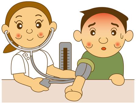 血壓測量2