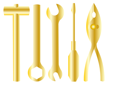 Tool 4