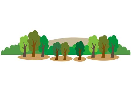 나무 14