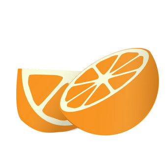 오렌지 1