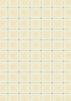 Tile wallpaper _ white