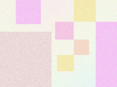 Square wallpaper wallpaper