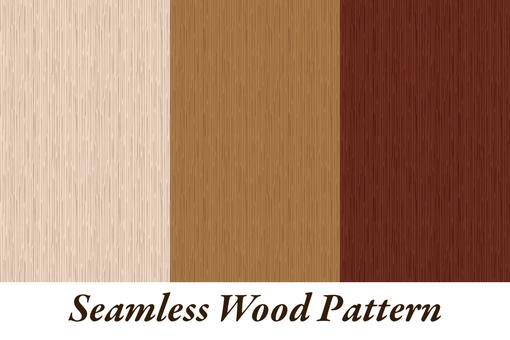 Wood grain · flooring pattern