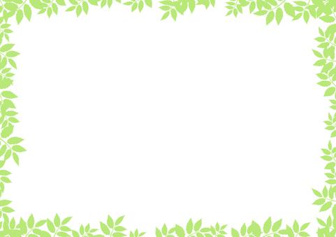 Green background 8