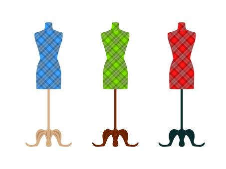 body check pattern