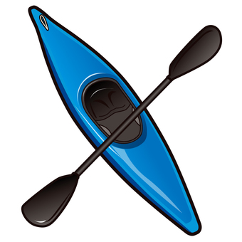 0117_kayak