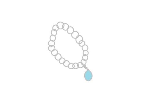 Necklace ah